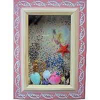 家飾飾品-海洋相框 Key Box